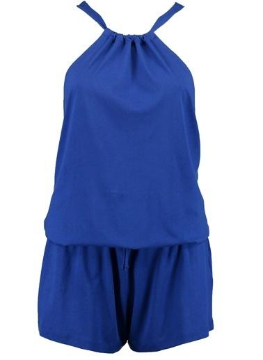 Calvin Klein Tulum Mavi
